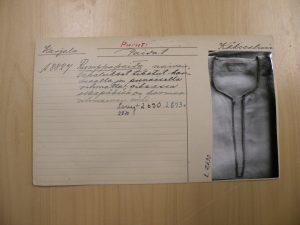 museokortti etuhalkiosta